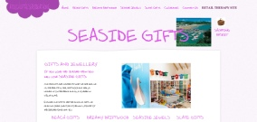 Seaside Gifts Home